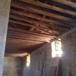 chapelle 024
