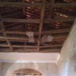 chapelle 025