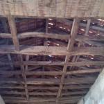 chapelle 026