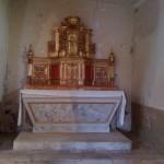 chapelle0
