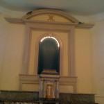 chapelle10