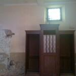 chapelle11