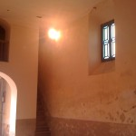 chapelle13