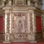chapelle16