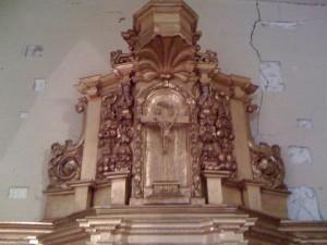 chapelle17