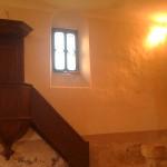 chapelle3 (2)
