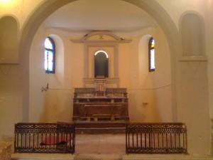 chapelle4