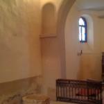 chapelle5