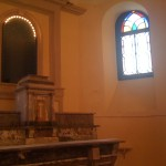 chapelle6