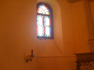 chapelle8