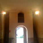 chapelle9