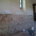 frise ancienne1 001 (2)
