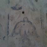 frise ancienne1 001