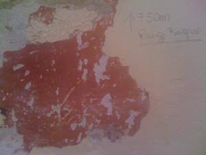 frise ancienne1 002 (2)