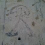 frise ancienne1 003