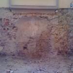 frise ancienne1 008 (5)
