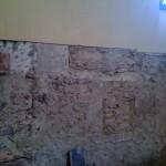 frise ancienne1 009 (5)