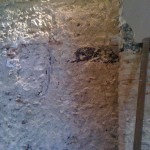 frise ancienne1 010 (4)