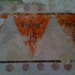 frise ancienne1 012