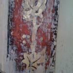 frise ancienne1 014 (2)