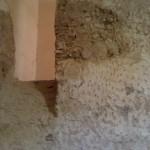 frise ancienne1 014 (3)