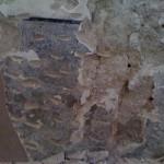 frise ancienne1 015