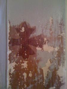 frise ancienne1 015 (3)