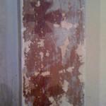 frise ancienne1 016 (3)