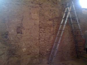 frise ancienne1 017 (3)