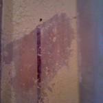 frise ancienne1 017 (4)