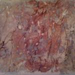 frise ancienne1 021 (3)