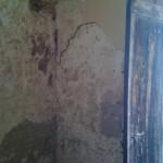 frise ancienne1 025