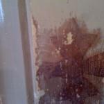 frise ancienne1 028 (2)