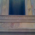 frise ancienne1 032 (2)