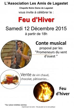 affiche-feu-d'hiver-2015