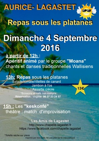 repas champetre 2016.pages
