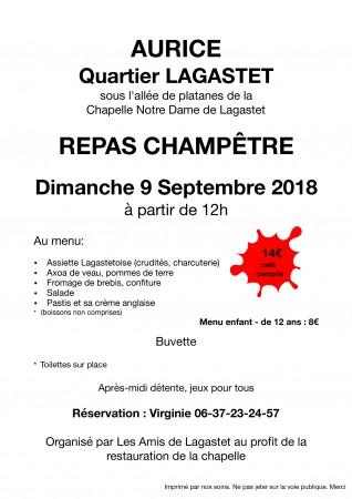 repas-champêtre-2018.pages